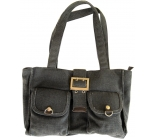 Дамска чанта Cristi 7741