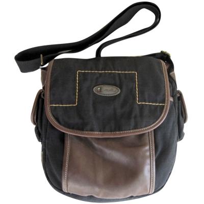 Дамска спортна  чанта Cristi ST-96