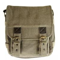 Дамска спортна  чанта Cristi 8265