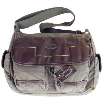 Дамска спортна  чанта Cristi 025