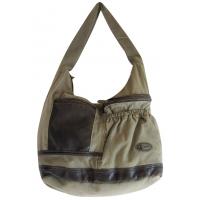 Дамска спортна  чанта Cristi 0039