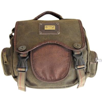 Дамска спортна  чанта Cristi 356