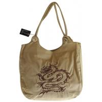 Дамска спортна  чанта Cristi А072