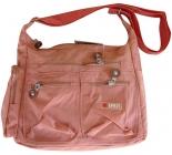 ESPRIT, спортна чанта, спортни, чанти,дамска,