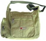 ESPRIT, спортна чанта, спортни, чанти,дамска,*