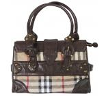 Дамска чанта BURBERRY 0994***