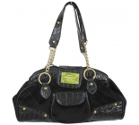 Дамска чанта VERSACE 70373