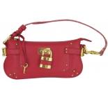 Дамска чанта CHLOE 2218