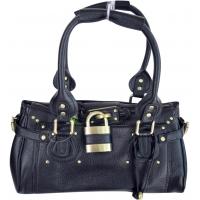 Дамска чанта CHLOE 2283