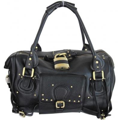 Дамска чанта CHLOE 8409