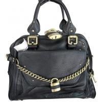 Дамска чанта CHLOE 8410