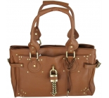 Дамска чанта CHLOE 50586