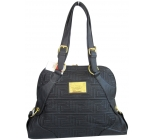 Дамска чанта D&G 771