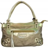 Дамска чанта BALENCIAGA 8191