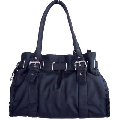 Дамска чанта Cristi 167