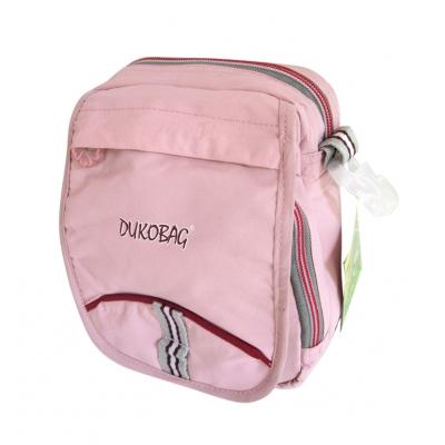 Дамска Спортна чанта  DUKO DU157