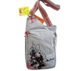 Дамска Спортна чанта  DUKO