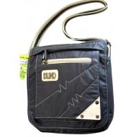Дамска Спортна чанта  DUKO 544