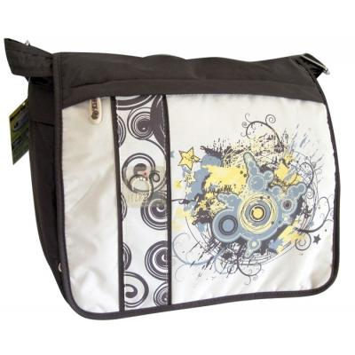 Дамска Спортна чанта  DU 498