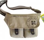 Дамска Спортна чанта  DU 384