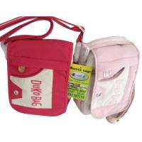 Дамска Спортна чанта  DUKO DU229