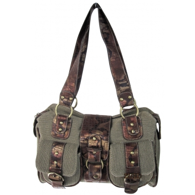 Дамска чанта Cristi 1189