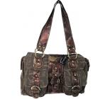 Дамска чанта Cristi 2474