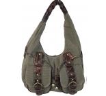 Дамска чанта Cristi 2472