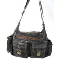Дамска чанта Cristi 1194