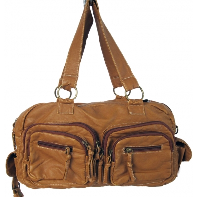 Дамска чанта Cristi 1196