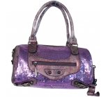 Дамска чанта Cristi