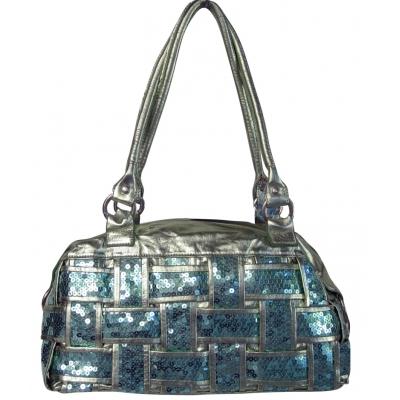 Дамска чанта Cristi 1525