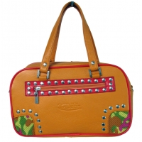Дамска чанта VON DUTCH 1213