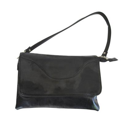 Дамска чанта Cristi 8002