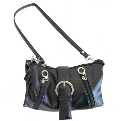 Дамска чанта Cristi 7683
