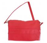 Дамска чанта Cristi 1414