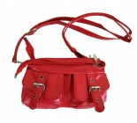 Дамска чанта Cristi 1418