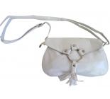 Дамска чанта Cristi 1419
