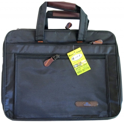 Чанта за документи Cristi 321