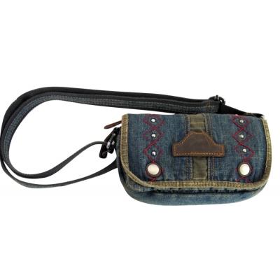 Дамска спортна  чанта Cristi J226