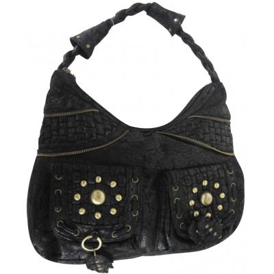 Дамска чанта Cristi 7857
