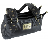 Дамска чанта LEVI'S 60029