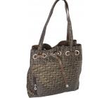 Дамска спортна чанта Dior
