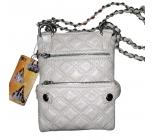 Дамска чанта  0603