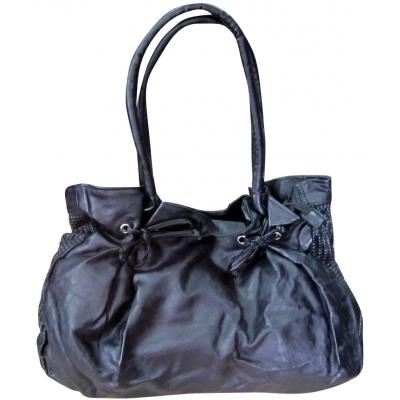 Дамска чанта Cristi 06092
