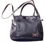 Дамска чанта D&G