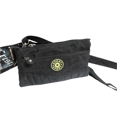 Дамска Спортна чантичка 022