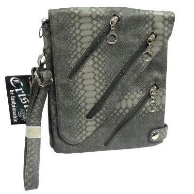 Дамска чанта Cristi 7756