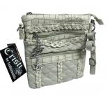 Дамска чанта Cristi HK-9135