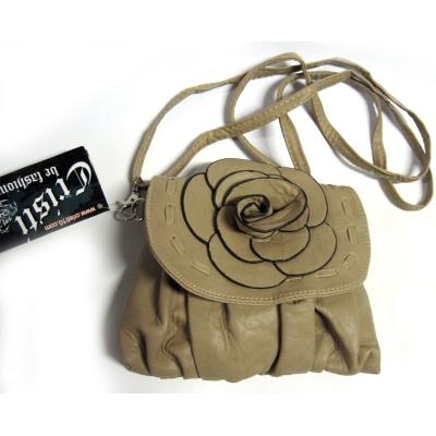 Дамска чанта Cristi 2007